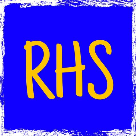 RHS Clubs Want You!