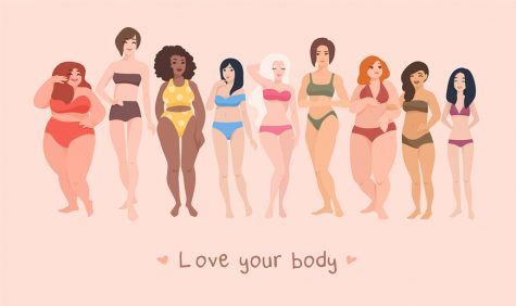 Photo courtesy of loveyourbody.org.