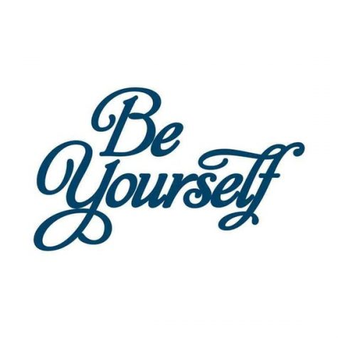 https://www.etsy.com/no-en/listing/700359737/be-yourself-tattoo