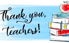 Photo courtesy of https://community.rep-am.com/2020/05/06/happy-teacher-appreciation-week/