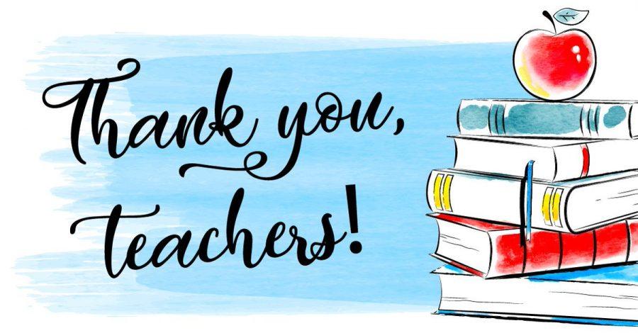 Photo+courtesy+of+https%3A%2F%2Fcommunity.rep-am.com%2F2020%2F05%2F06%2Fhappy-teacher-appreciation-week%2F