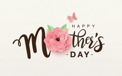 Photo courtesy of https://www.nhmagazine.com/mothers-day-events/