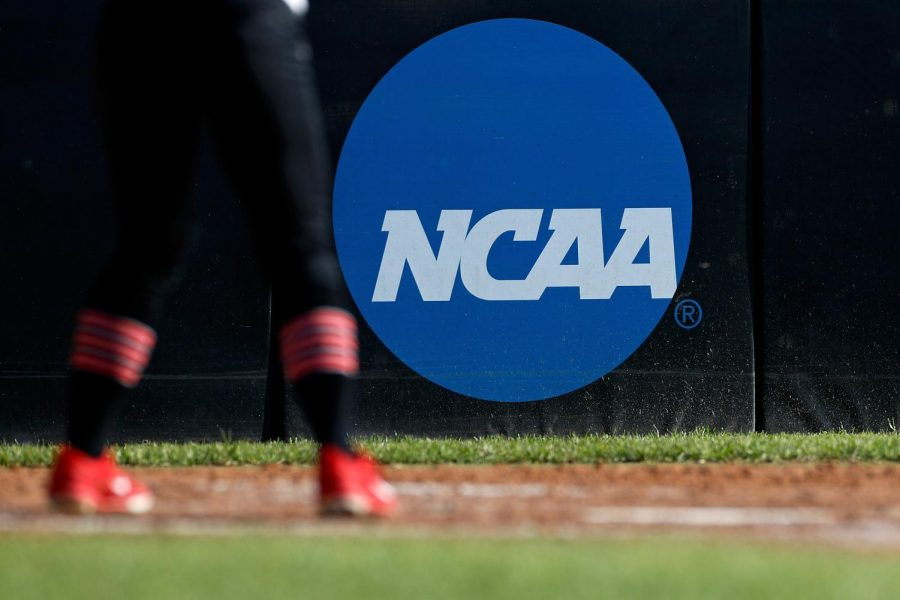 Will College Athletes Soon Be Paid?
