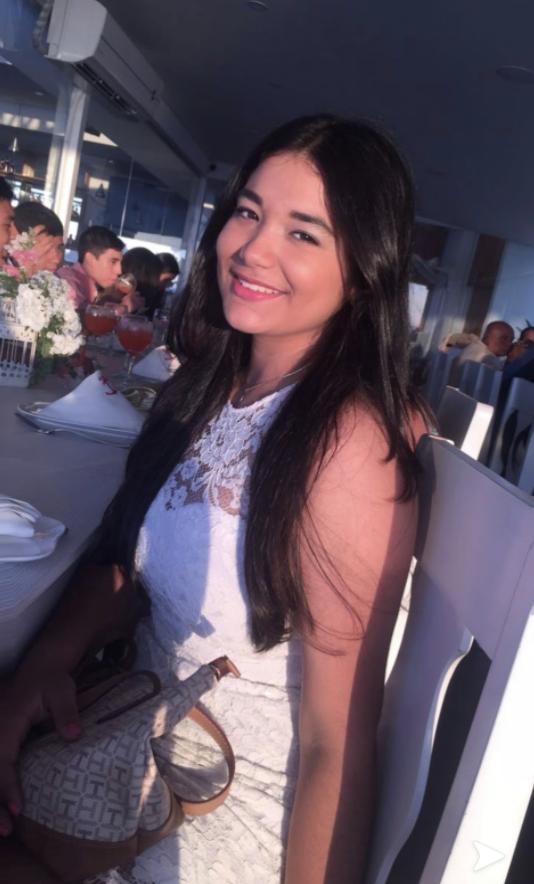 Mariajose Perez