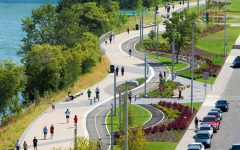 Photo courtesy of stantec.com