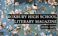 RHS Literary Magazine